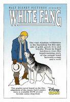 DC-WhiteFang
