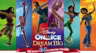 DOI-Dream-Big 2.jpg