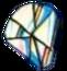 DTNES - Small Diamond (Nintendo Power)