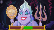 DVC-Ursula-Trident