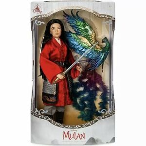 Disney mulan doll.jpg