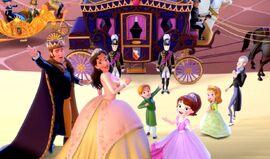 Forever Royal 2.jpg