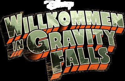 Gravity Falls.png