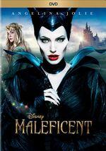 MaleficentDVD.jpg