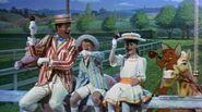 Mary-poppins-disneyscreencaps.com-6492