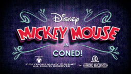 Mickey Mouse Coned title card.png