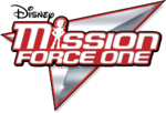 Mission-force-one
