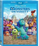 Monsters-university-blu-ray-cover.jpg