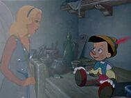 Pinocchio128