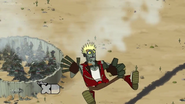 Punk-Bot why do you fire me