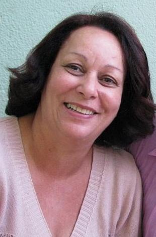Rosa Maria Baroli