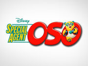 Special-agent-oso.jpg