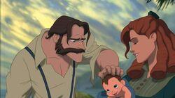 Tarzan-disneyscreencaps.com-150.jpg