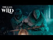 The Call of the Wild - Avalanche Clip - 20th Century Studios