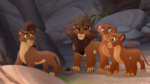 The Lion Guard Long Live the Queen WatchTLG snapshot 0.05.00.574 1080p
