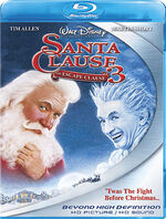The Santa Clause 3 Blu-ray.jpeg