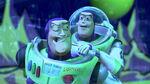 Toy-story2-disneyscreencaps.com-5114