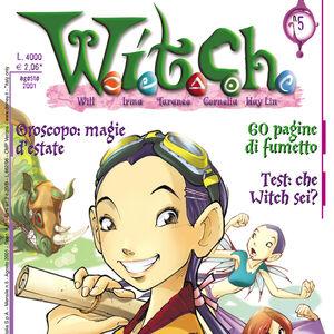 005-witch.jpg