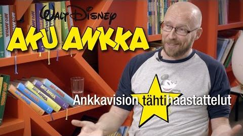 Aku_Ankan_toimituksen_tähtihaastattelussa_Antti_Pääkkönen