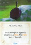 DVG Frying Pan