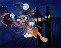 Darkwing-duck.jpg