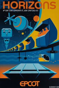 Epcot-experience-attraction-poster-horizons-1