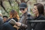 Jessica Jones - 1x05 - AKA The Sandwich Saved Me - Will Undercover