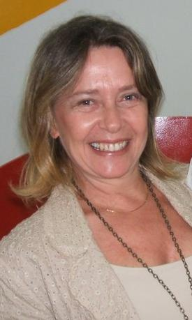 Lúcia Helena