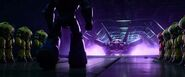 Lightyear - teaser (39)