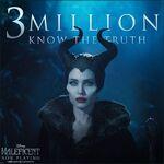 Maleficent-Disney-2