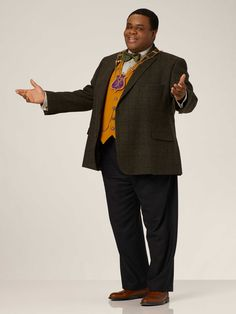 Mayor Doyle