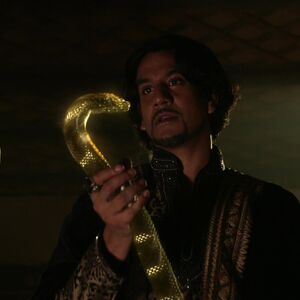 Once Upon a Time in Wonderland - 1x04 - The Serpent - Jafar's New Staff.jpg