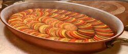 Ratatouille Dish.jpg
