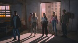 Runaways - 3x08 - Devil's Torture Chamber - Battle.jpg