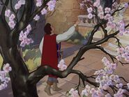 Snow-white-disneyscreencaps.com-433