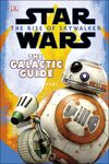 TROS - The Galactic Guide