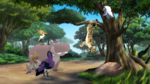 The Lion Guard Friends to the End WatchTLG snapshot 0.08.41.844 1080p