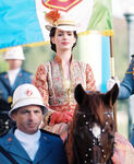 The Princess Diaries 2 Royal Engagement Promotional (40)