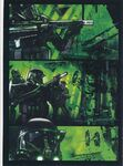 2-DEATH-TROOPERS-2016-Topps-Star-Wars-Rogue