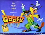 A-goofy-movie-cinema-quad-movie-poster-(2)