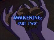 Awakening 2