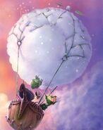 Balloon Tink