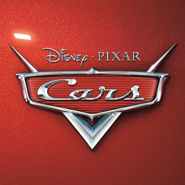 Cars (soundtrack)