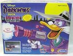 Darkwing.2