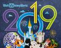 Categoría:Años en la historia de Disney
