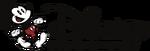 Disney Television Animation new logo