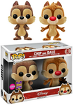 FunkoPOP-ChipAndDale-2-Pack-FYE-And-2017-SDCC-Exclusive