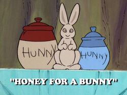 Honeybunny.jpg
