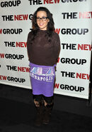 Janeane Garofalo New Group Gala12