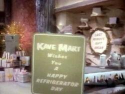 KaveMart.jpg